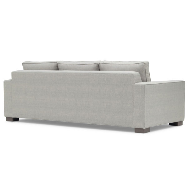 Carson_Sofa_Costa-Silver_Back_Mitchell_Gold_Bob_Williams