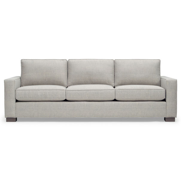 Carson_Sofa_Costa-Silver_Mitchell_Gold_Bob_Williams