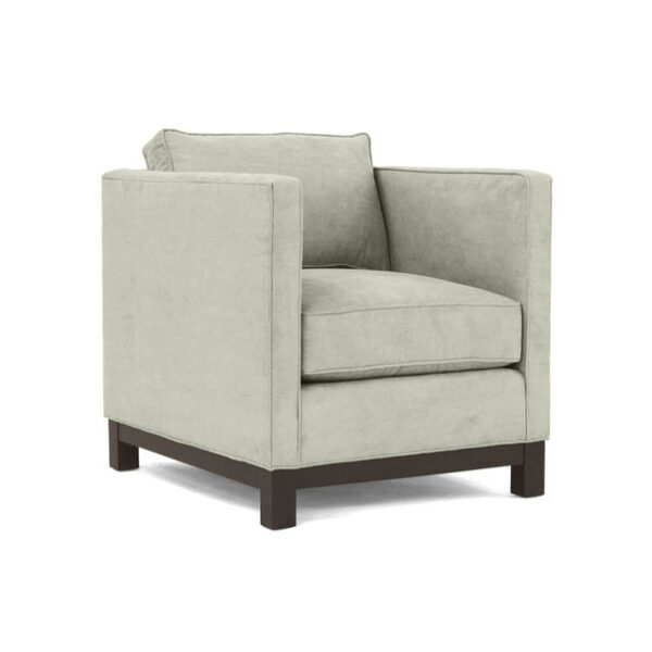 Clifton_Chair_Soft-Suede-Stone_Mitchell_Gold_Bob_Williams