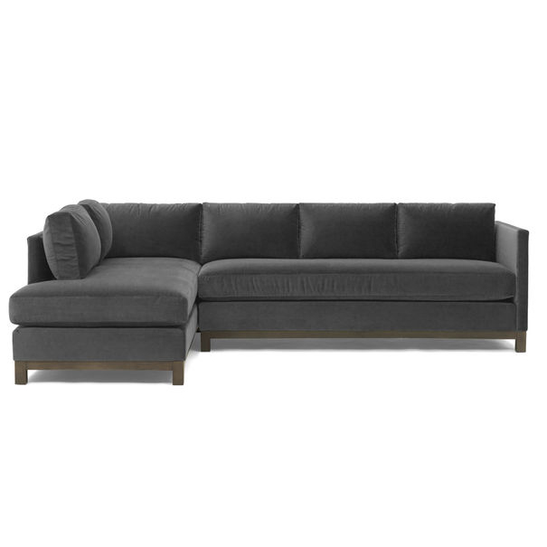 Clifton_SecTIONAL_Vivid-Charcoal_MitchellGoldBobWilliams