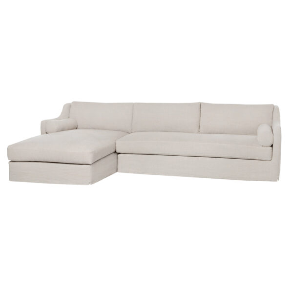 Dalia_Sectional_Cisco_Brothers
