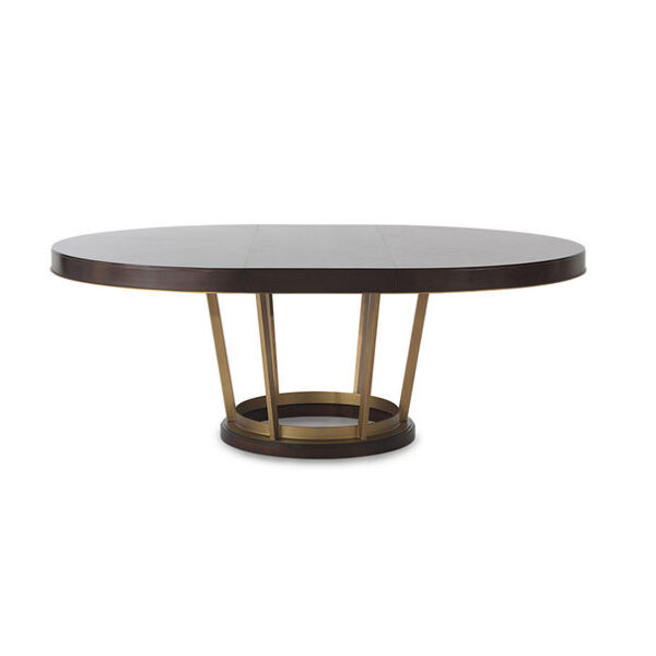 Delaney_Dining_Table_Extended_Mitchell_Gold_Bob_Williams