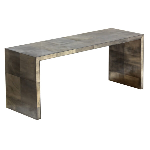 Giles_Library_Table_Oly