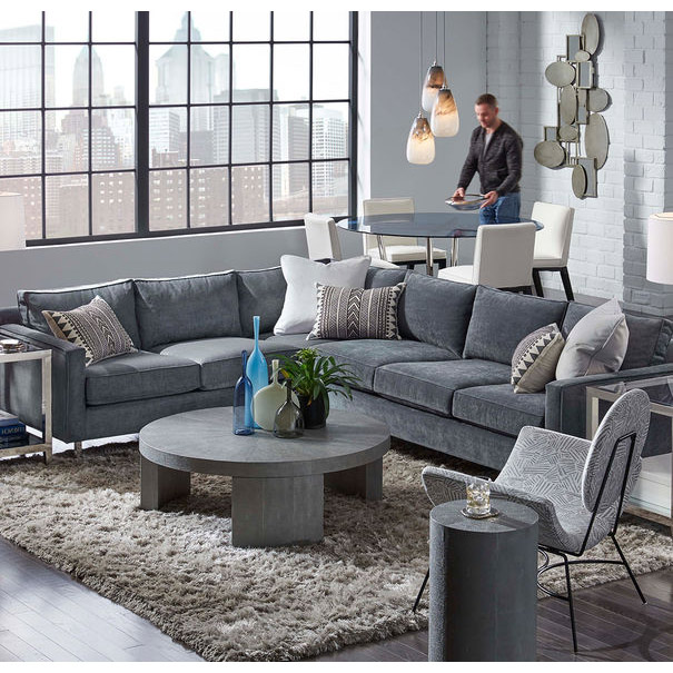 Hunter-Sectional_Bond_10R_Scenic_MitchellGoldBobWillians_VillaVici