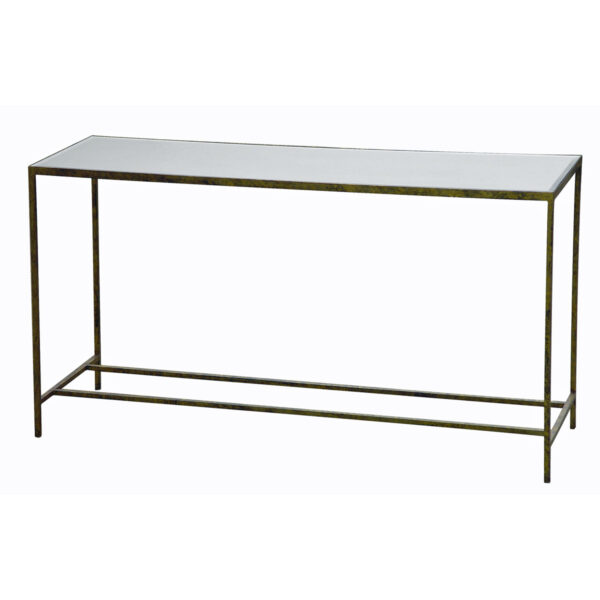 Jonathan_Console_Table_Oly