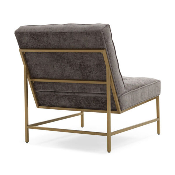Major_Chair_Indie-Graphite_back_Mitchell_Gold_bob_Williams