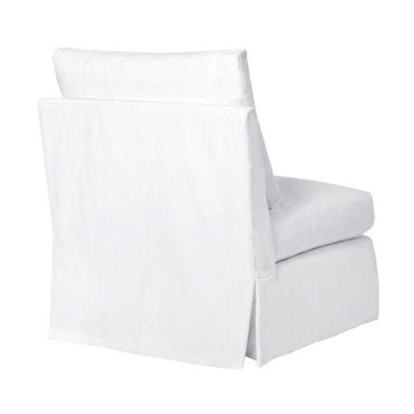 Seda_Armless_Chair_Back_Cisco_VillaVici
