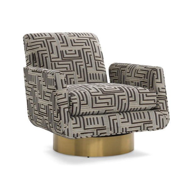 Supernova_Swivel_Chair_Crete-Midnight_Mitchell_Gold_Bob_Williams