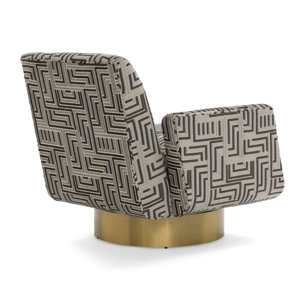 Supernova_Swivel_Chair_Crete-Midnight_back_Mitchell_Gold_Bob_Williams