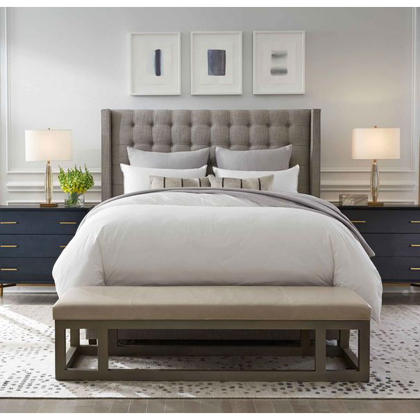 Theodore_Queen_Storage_Bed_Fulmer-Pewter_setting_MitchellGoldBobWilliams