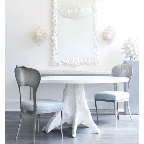 beck-dining-table-beverly-chair-seting-oly