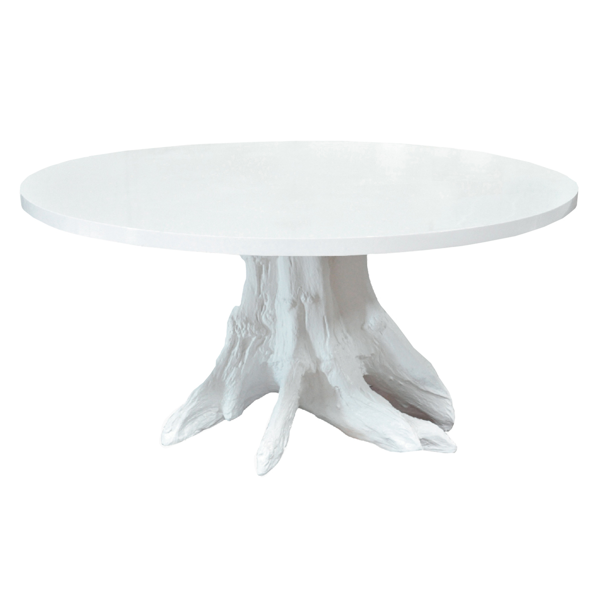 beck_dining_table_Oly