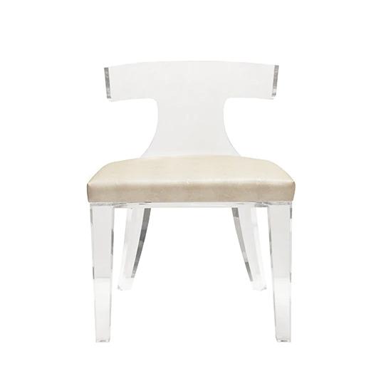 duke_Acrylic_Chair_Worlds-Away_Faux_Shagreen_Beige