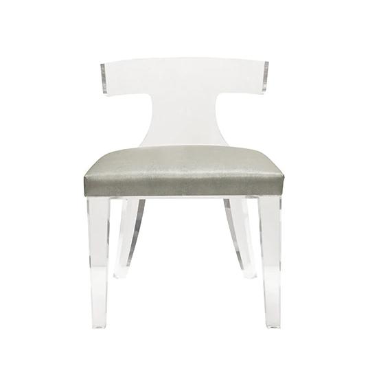 duke_Acrylic_Chair_Worlds-Away_Faux_Shagreen_Grey