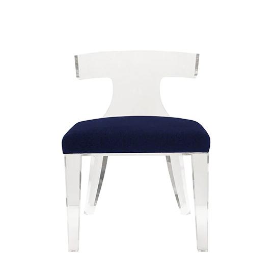duke_Acrylic_Chair_Worlds-Away_Navy_Velvet