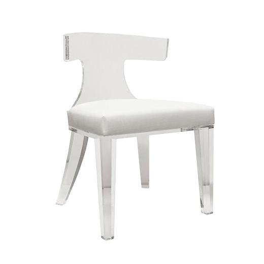 duke_Acrylic_Chair_Worlds-Away_White_Linen