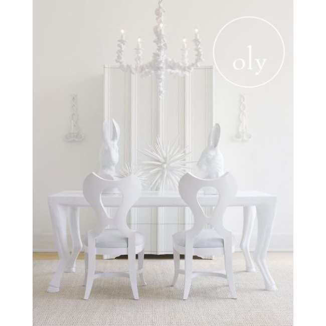 faline_dining_table_setting_Oly_VillaVici