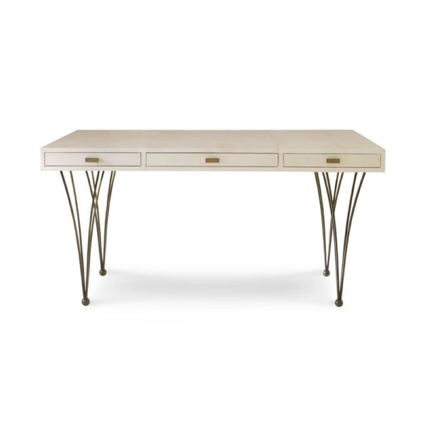 ravel_desk_ivory_vellum_julian_chichester