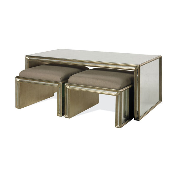 temple-small-bench_-silver_JulianChichester
