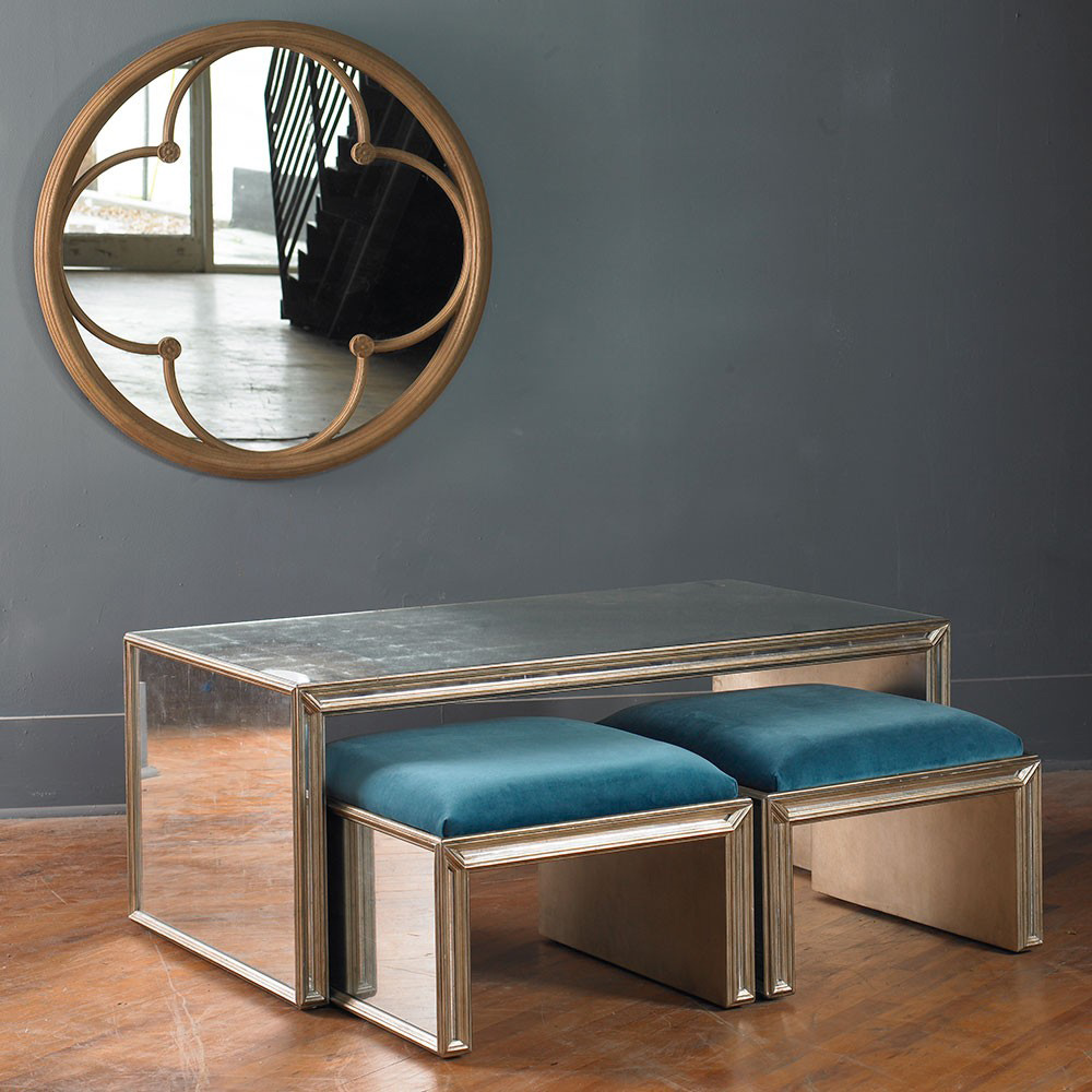 temple-small-bench_-silver_setting_JulianChichester