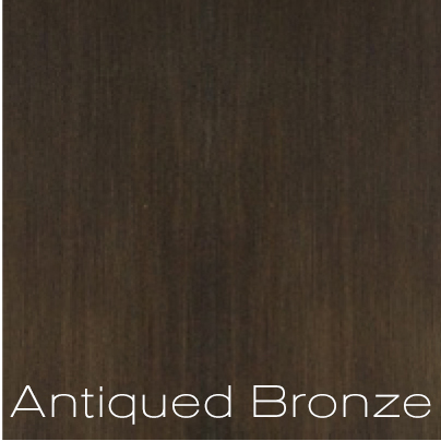 Antiqued_Bronze_Metal_Finish_Oly
