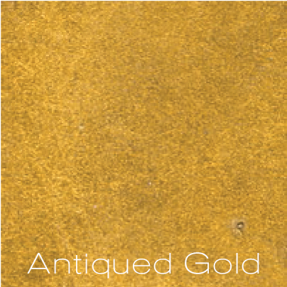 Antiqued_Gold_Metal_Finish_Oly