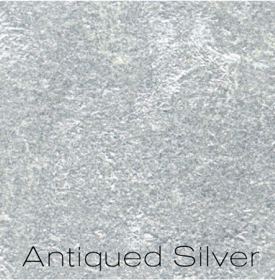 Antiqued_Silver_Metal_Finish_Oly