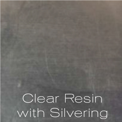 Clear_with_Silvering_Resin_finish_Oly
