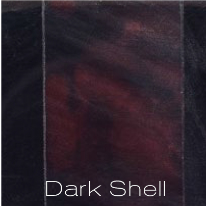 Dark_Shell_Applied_Finish_Oly