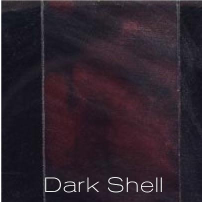 Dark_Shell_Applied_Finish_Oly