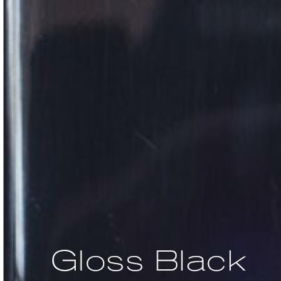 Gloss_Black_Resin_Finish_Oly