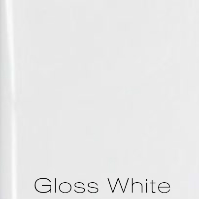 Gloss_White_Resin_finish_Oly