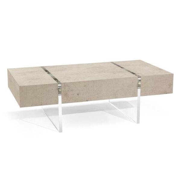 Loftus_Coctail_Table__EUR_JohnRichard_EUR-03-0700