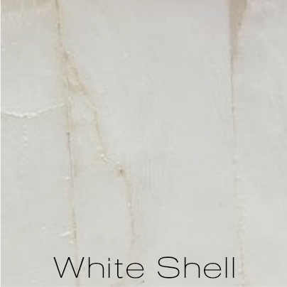 White_Shell_Applied_Finish_Oly