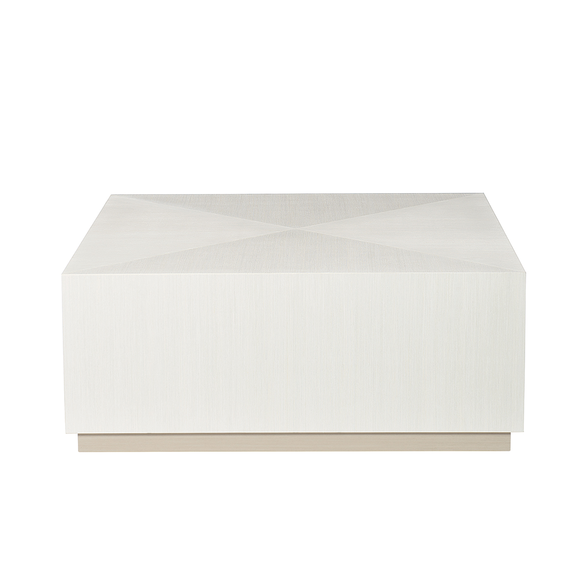 axiom-square-cocktail-table-bernhardt