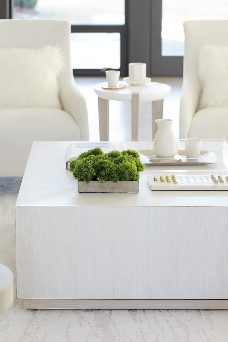 axiom-square-cocktail-table-setting-bernhardt