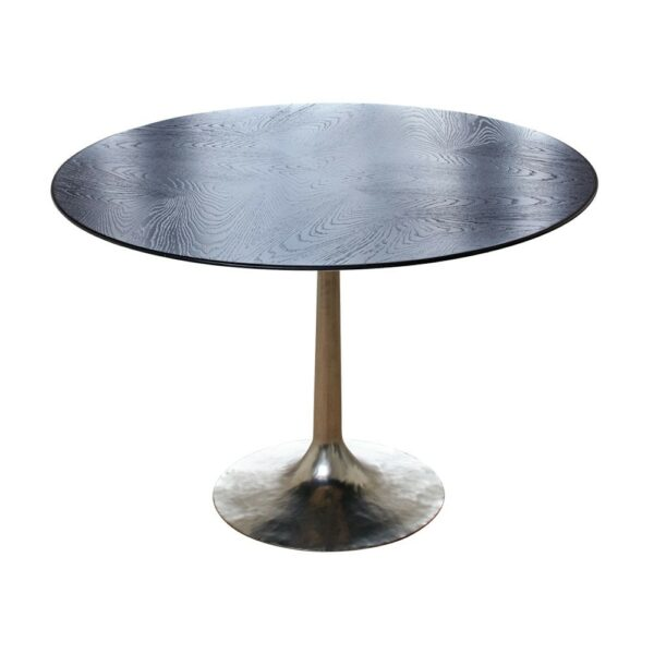 dakota-breakfast-table-top-julian-chichester