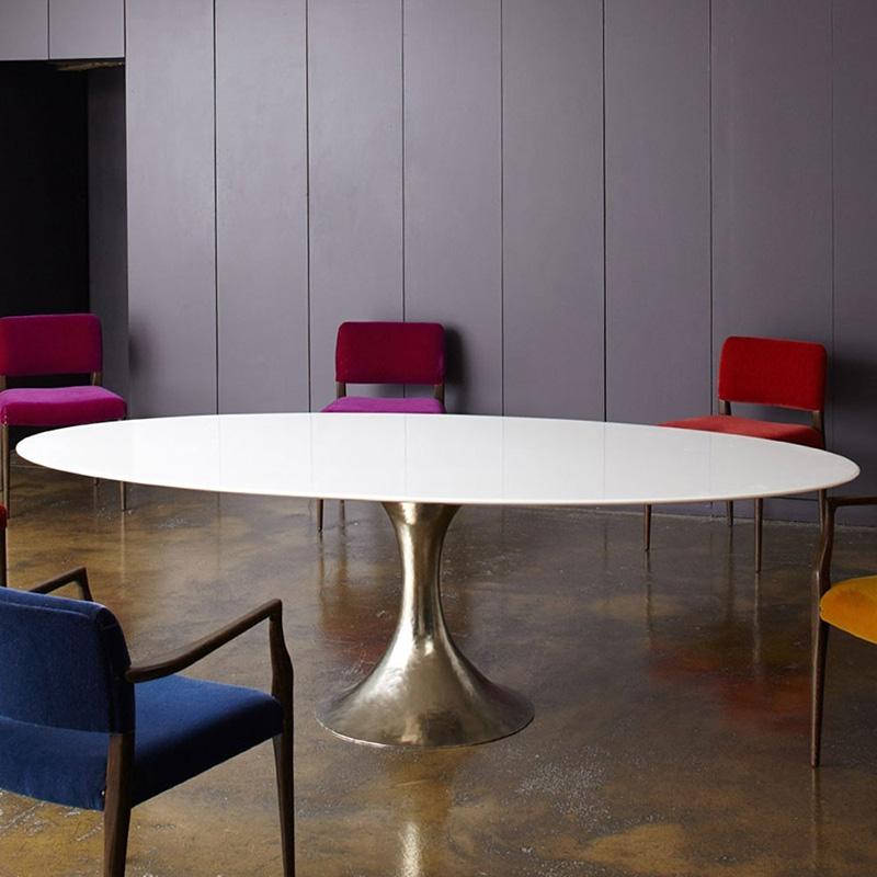 dakota-colorist-white-dining-table-julian-chichester