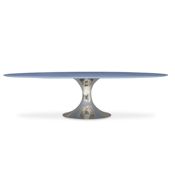 dakota-dining-table-colorist-julian-chichester