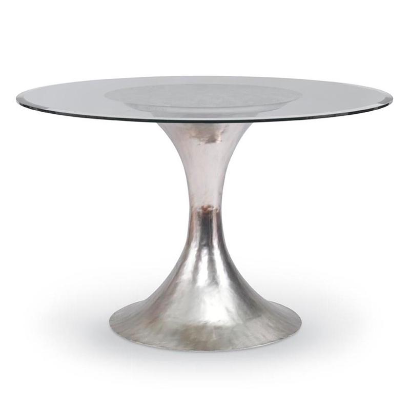 dakota-glass-round-dining-table-julian-chichester