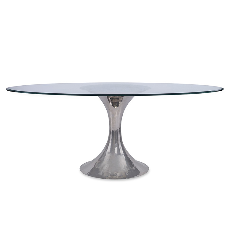dakota-oval-table-glass-julian-chichester