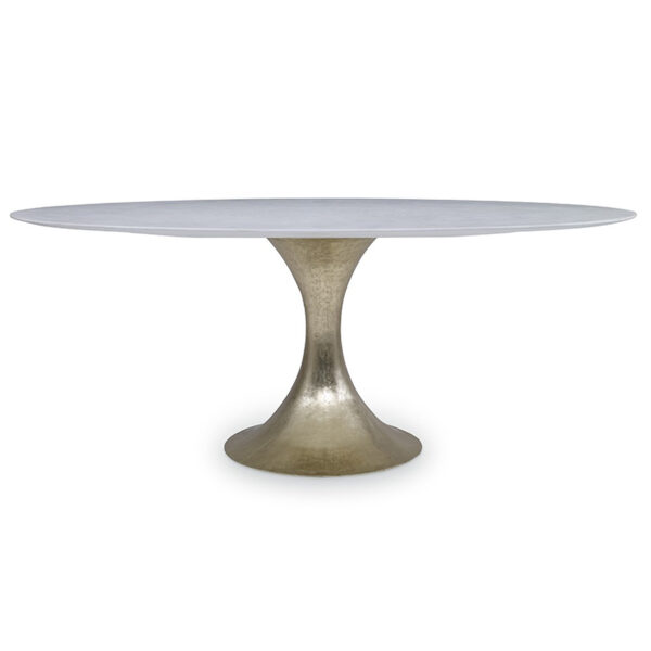dakota-oval-wood-dining-table-brass-julian-chichester