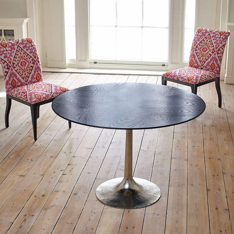 dakota-wood-breakfast-table-julian-chichester