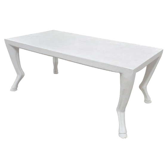 faline_dining_table_frost_white_Oly