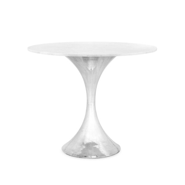 stockholm-36in-table-carrera-marble-white-nickel-base-bungalow5
