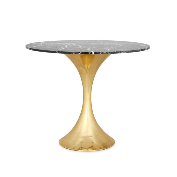 stockholm-36in-table-nero-marquina-marble-brass-base-bungalow5