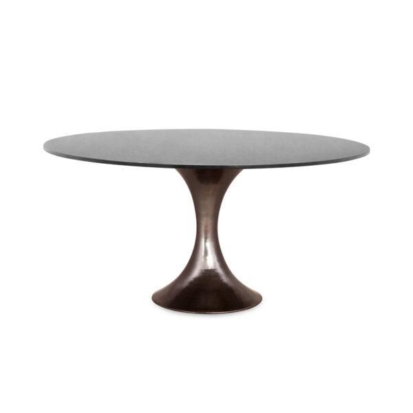 stockholm-60in-table-golden-galaxy-granite-black-bronze-base-bungalow5