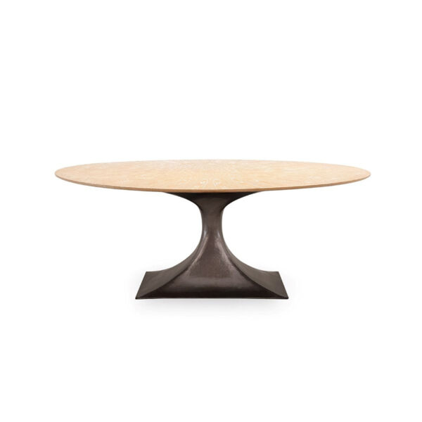 stockholm-79in-oval-table-natural-cerused-oak-bronze-base-bungalow5