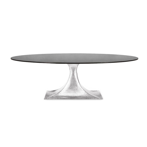 stockholm-95in-oval-table-galaxy-granite-black-nickel-base-bungalow5