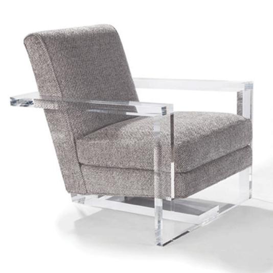 Ice_Roger_Lounge_Chair_Thayer_Coggin